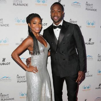 Gorgeous-couple-Gabrielle-Union-and-Dwyane-Wade-beamed-for-their-hosting-duties-for-A-Night-on-the-RunWade.-Cute-900×1200-768×1024