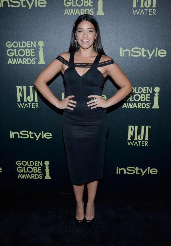 Hollywood-Foreign-Press-Association-InStyle-gina-rodriguez