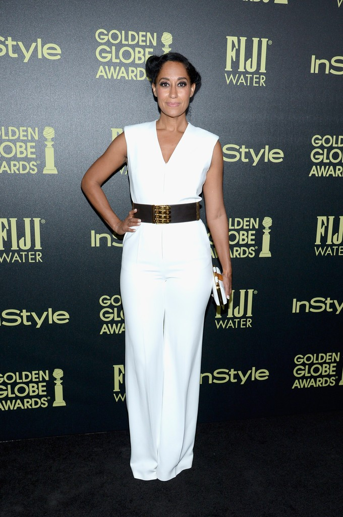 Hollywood-Foreign-Press-Association-InStyle-tracee-ellis-ross