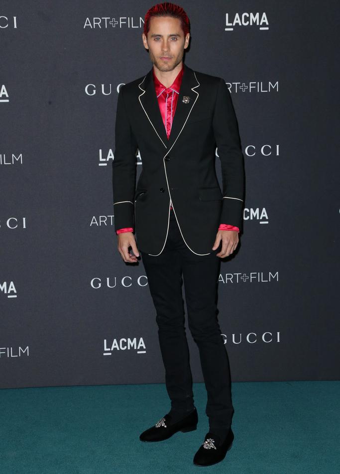 Jared-Leto-2015-Style-Gucci