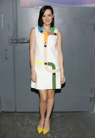 Jena-Malone-in-Peter-Pilotto-Dress