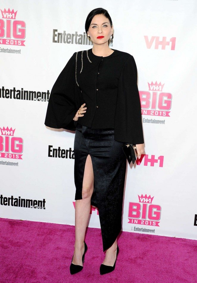 Jodi-Lyn-OKeefe--VH1-Big-in-2015-With-Entertainment-Weekly-Awards--11-662x951
