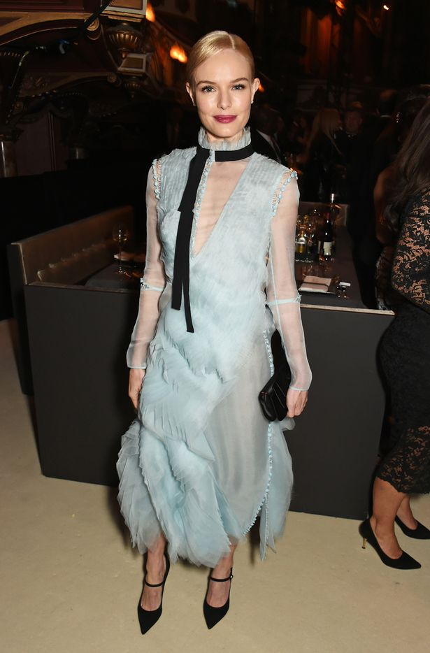 Kate-Bosworth-2015-british-fashion-awards