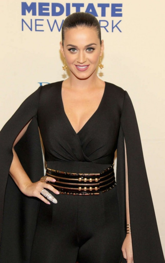Katy-Perry--Change-Begins-Within-A-David-Lynch-Foundation-Benefit-Concert--06-662x1052