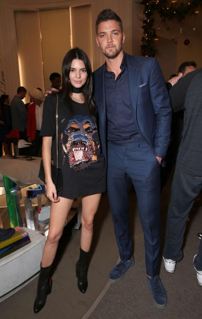 Kendall-Jenner--Del-Toro-Chandler-Parsons-event--01-662x1043