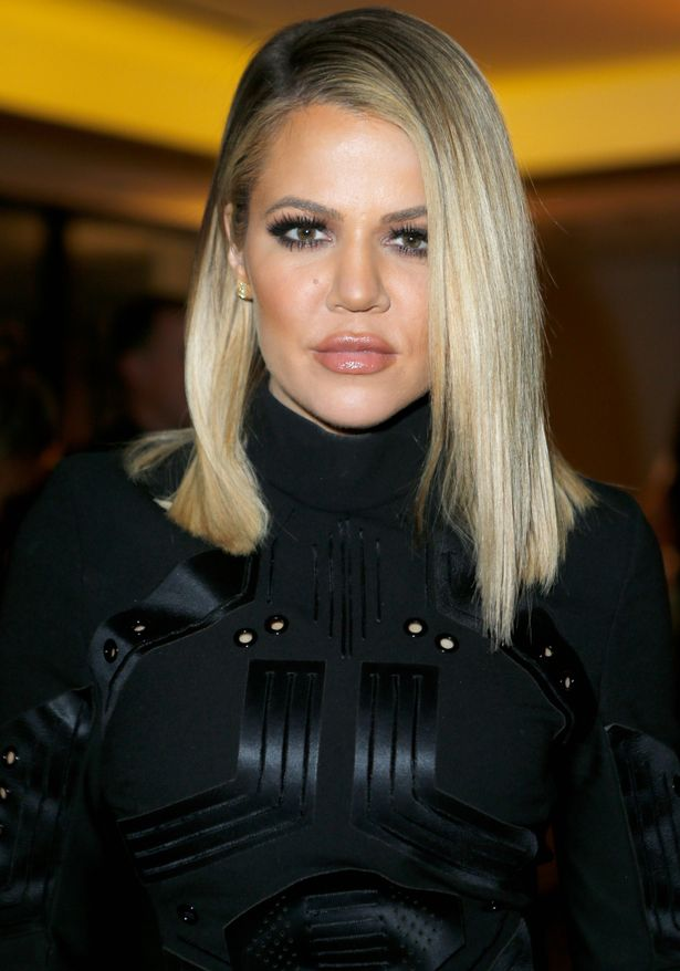 khloe-kardashian-in-mugler-the-hollywood-reporters-beauty-dinner