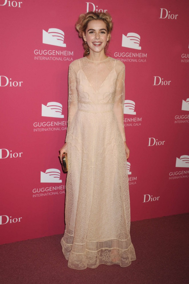Kiernan-Shipka--2015-Guggenheim-International-Gala-Dinner--09-662x993