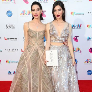 Lisa-and-Jessica-Origliasso-from-The-Veronicas