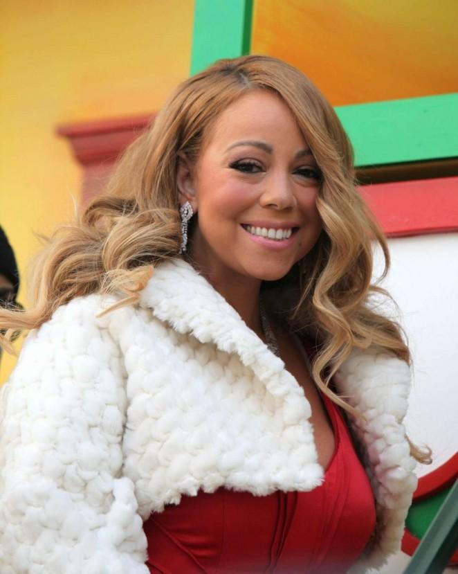 Mariah-Carey--89th-Annual-Macys-Thanksgiving-Day-Parade--