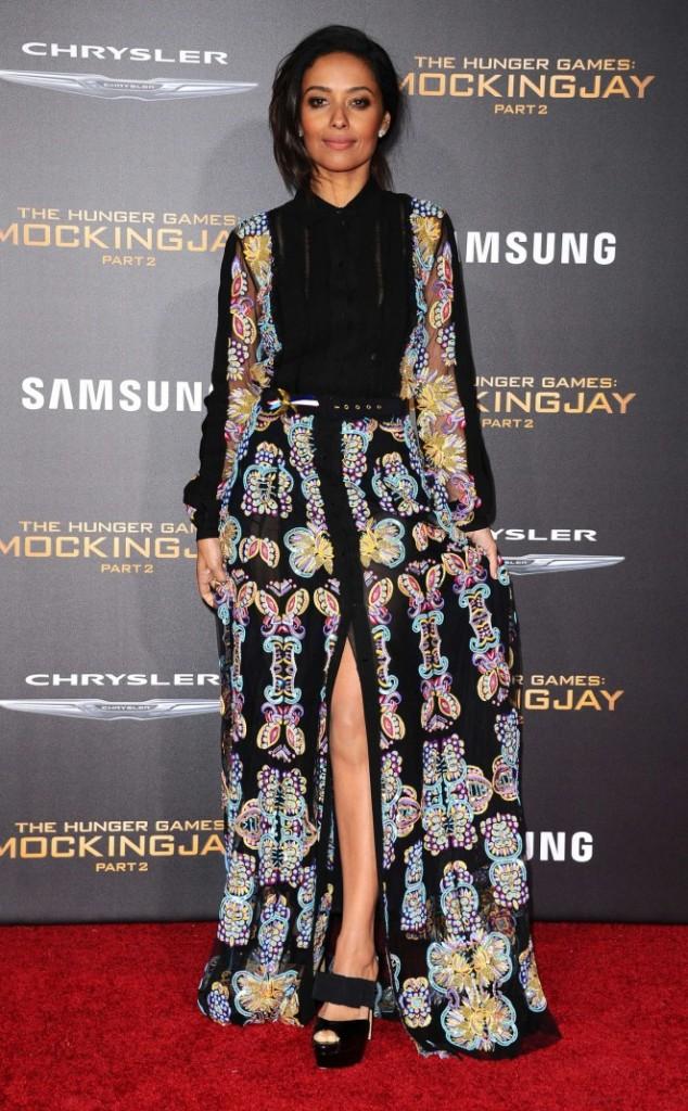 Meta-Golding--The-Hunger-Games-Mockingjay-Part-2-LA-Premiere--16-662x1070