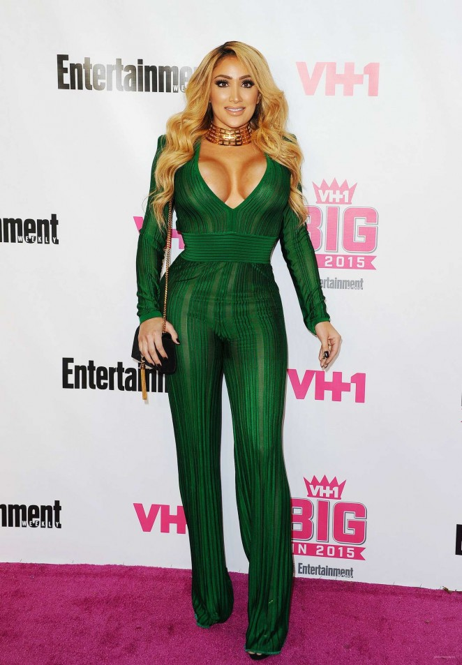 Nikki-Baby--VH1-Big-in-2015-With-Entertainment-Weekly-Awards--02-662x953-1