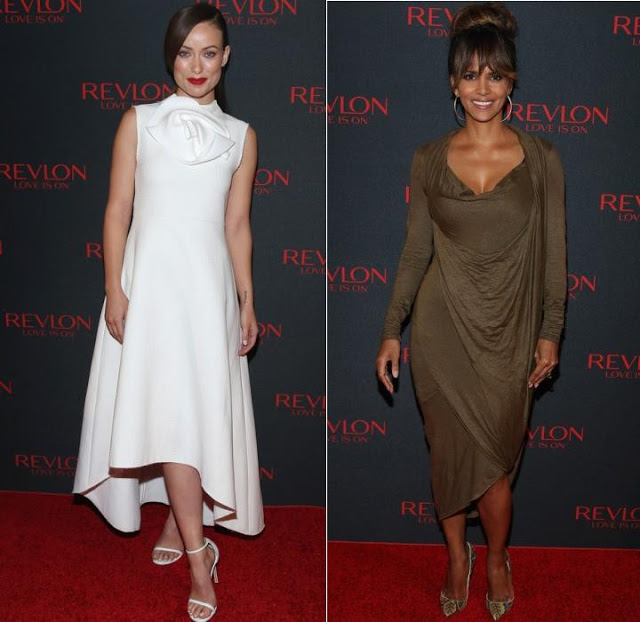 Olivia-Wilde-and-Halle-Berry