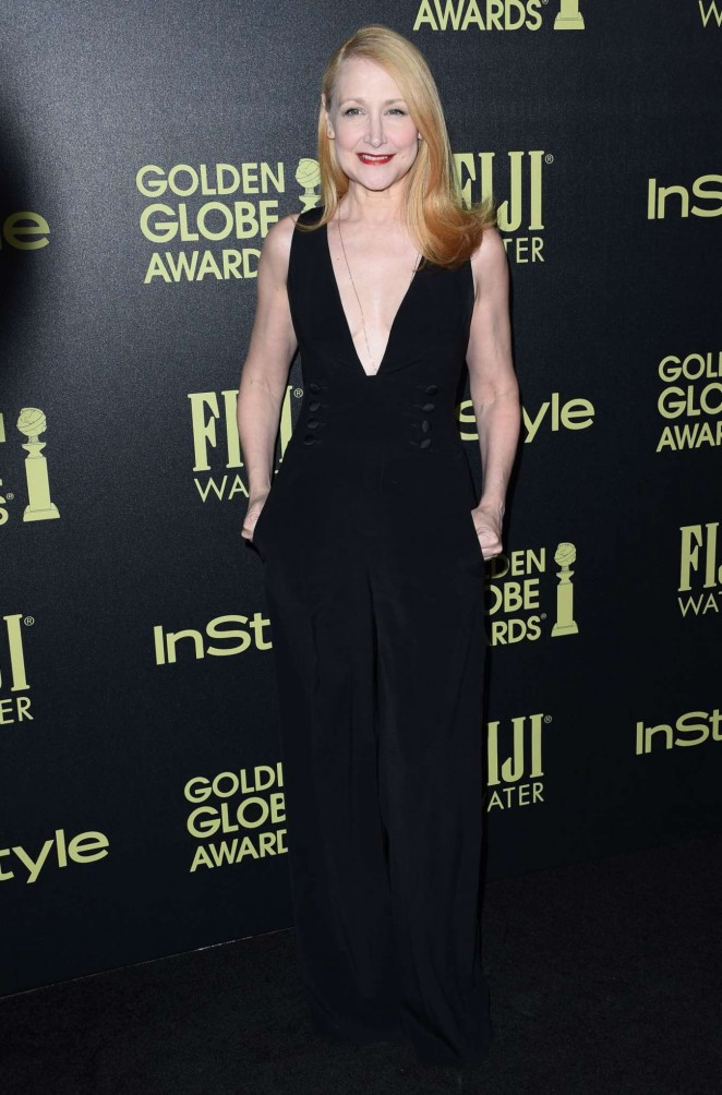 Patricia-Clarkson--HFPA-And-InStyle-Celebrate-The-2016-Golden-Globe-Award-Season--01-662x1004
