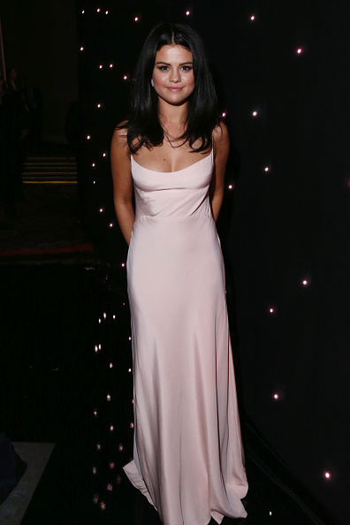 Selena-Gomez--2015-Hollywood-Film-Awards--02