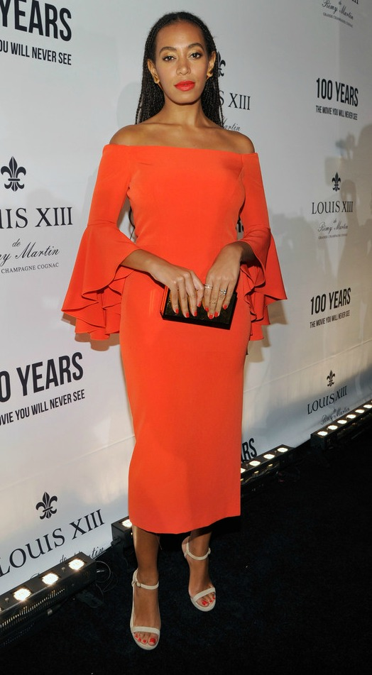 solange-knowles-in-milly-at-louis-xiii-celebrates-100-years-the-movie-you-will-never-see