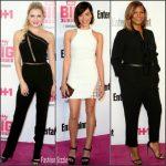 VH1 Big in 2015