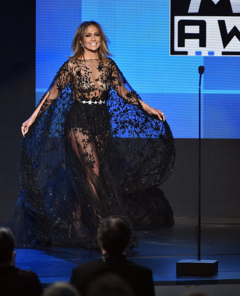 jennifer-lopez-outfits-2015-american-music-awards