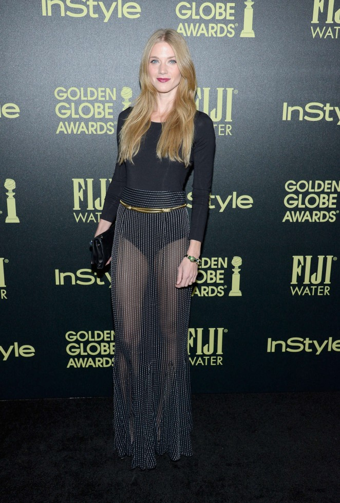 Winter-Ave-Zoli--HFPA-And-InStyle-Celebrate-The-2016-Golden-Globe-Award-Season--01-662x978