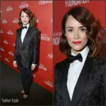 Abigail Spencer  attends  SAG Foundation 30th Anniversary Celebration in Beverly Hills