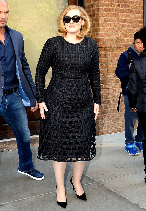 adele-dress-11032503-5b53-47ed-9221-743f59d5755d