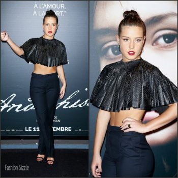 adele-exarchopoulos-in-louis-vuitton-les-anarchistes-paris-premiere-1024×1024