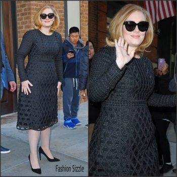 adele-in-black-dress-in-new-york-1024×1024