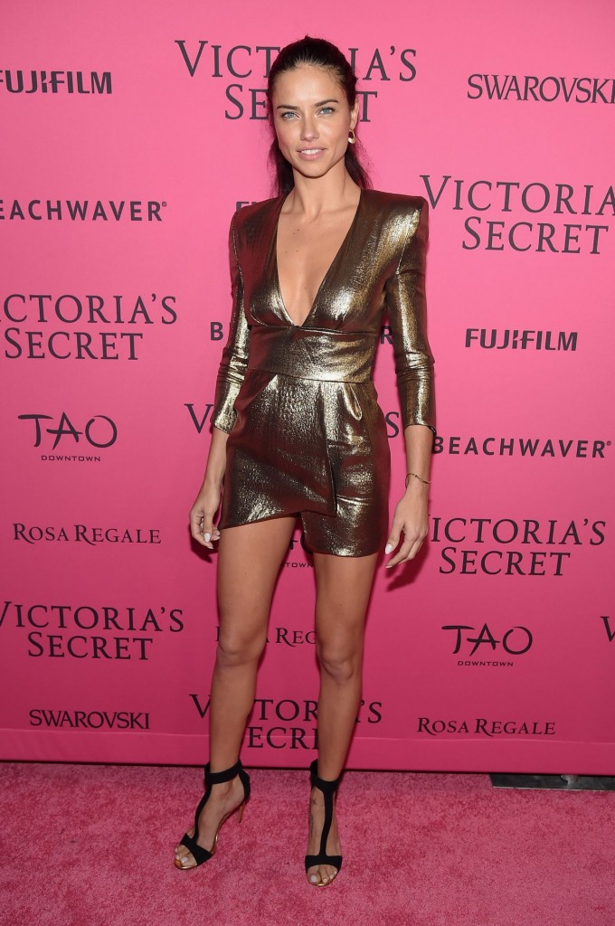 adriana-lima-2015-victoria-s-secret-fashion-show-after-party-in-nyc_1