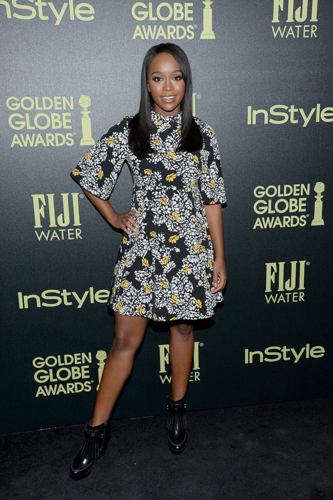 aja-naomi-king-at-hfpa-and-instyle-celebrate-2016-golden-globe-award-season-in-west-hollywood-11-17-2015_1