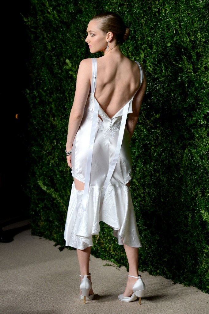amanda-seyfried-2015-cfda-vogue-fashion-fund-awards-in-new-york-city_5