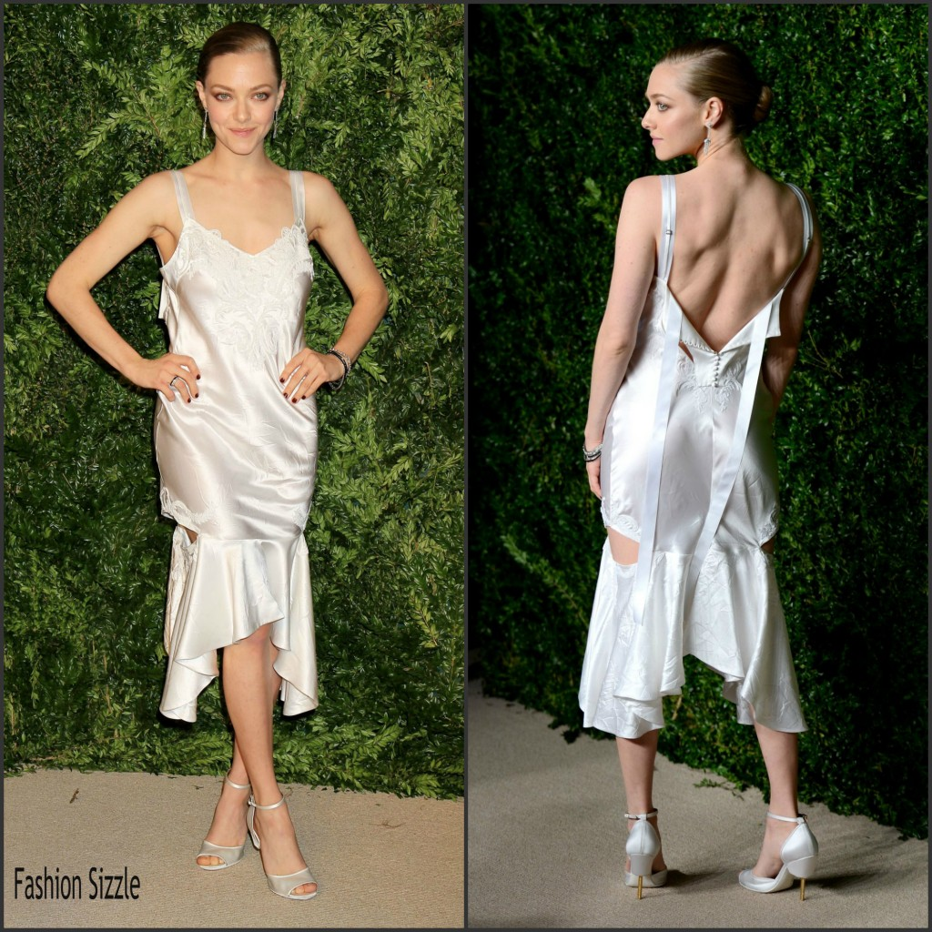 amanda-seyfried-in-givenchy-12th-annual-cfda-vogue-fashion-fund-awards-1024×1024