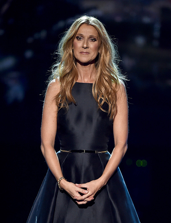 amas-american-music-awards-2015-celine-dion-1-1