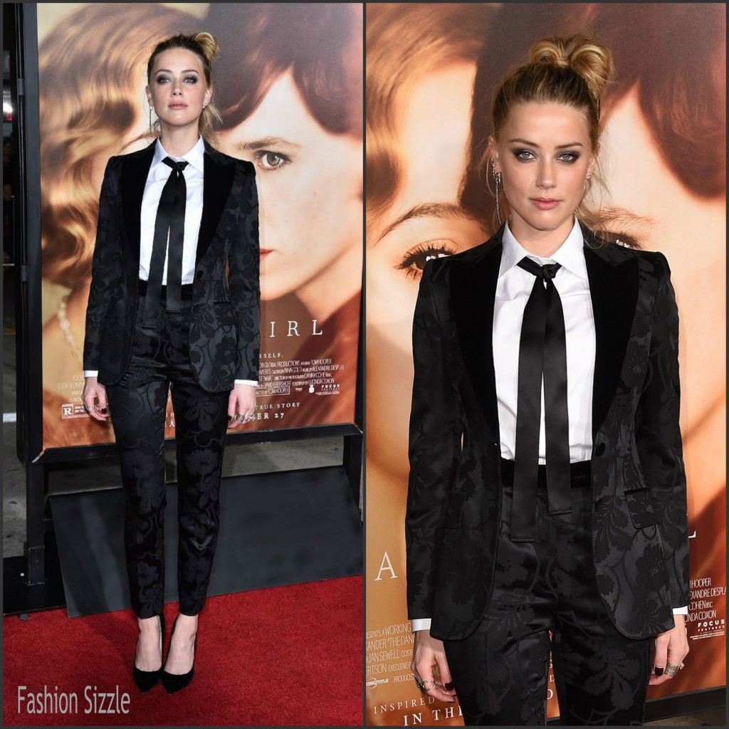 amber-heard-in-dolce-gabbana-the-danish-girl-la-premiere