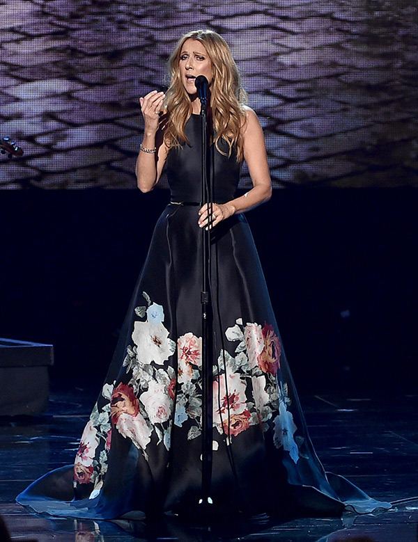 american-music-awards-2015-celine-dion-paris