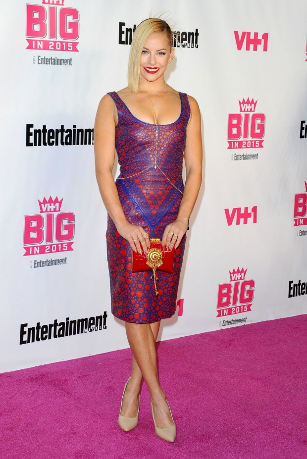 amy-paffrath-at-vh1-big-in-2015-with-entertainment-weekly-awards-in-west-hollywood-23-620x927