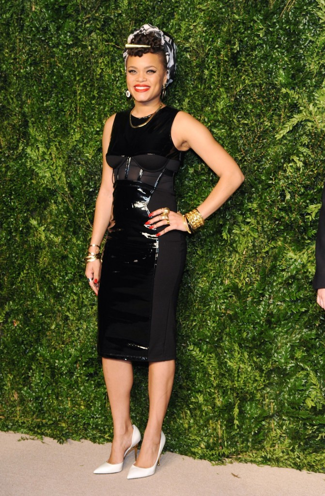 andra-day-2015-cfda-vogue-fashion-fund-awards-in-new-york-city_1