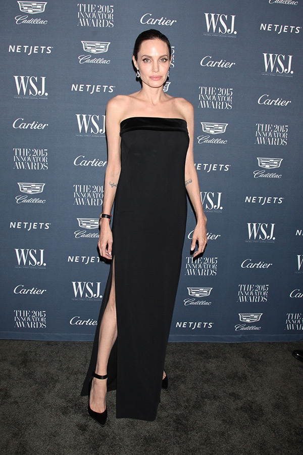 angelina-jolie-attends-the-wsj-innovator-of-the-year-awards-in-nyc-on-nov-04-2015
