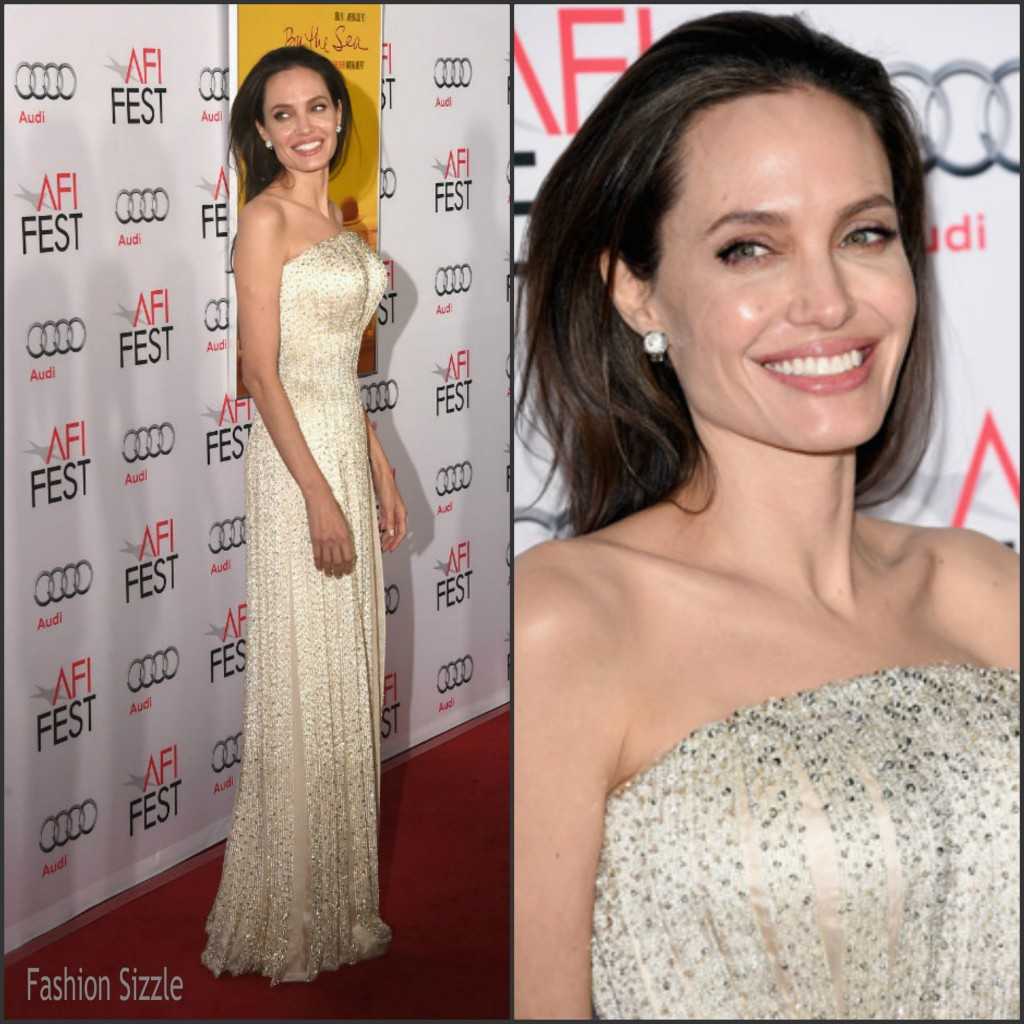 angelina-jolie-in-versace-by-the-sea-AFI-FEST-2015-Opening-Night-Premiere-1024×1024