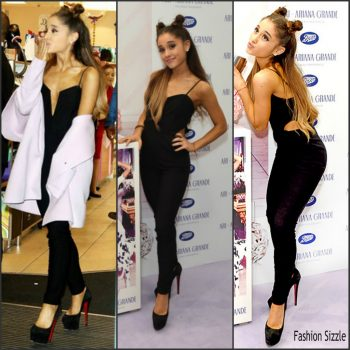 ariana-grande-launches-her-new-perfume-ari-london-1024×1024