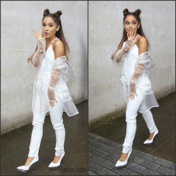 ariana-grande-leaving-the-bbc-radio1-studios-in-london-1024×1024