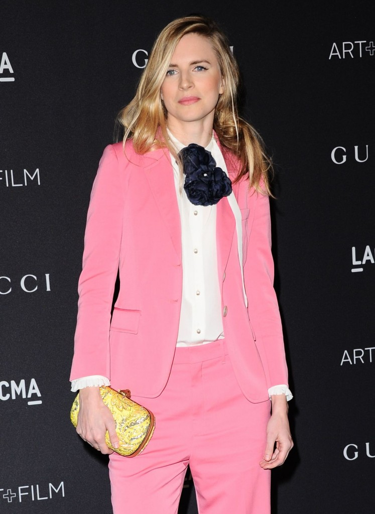 brit-marling-at-lacma-2015-art-film-gala-honoring-james-turrell-and-alejandro-g-inarritu-in-los-angeles-11-07-2015_1