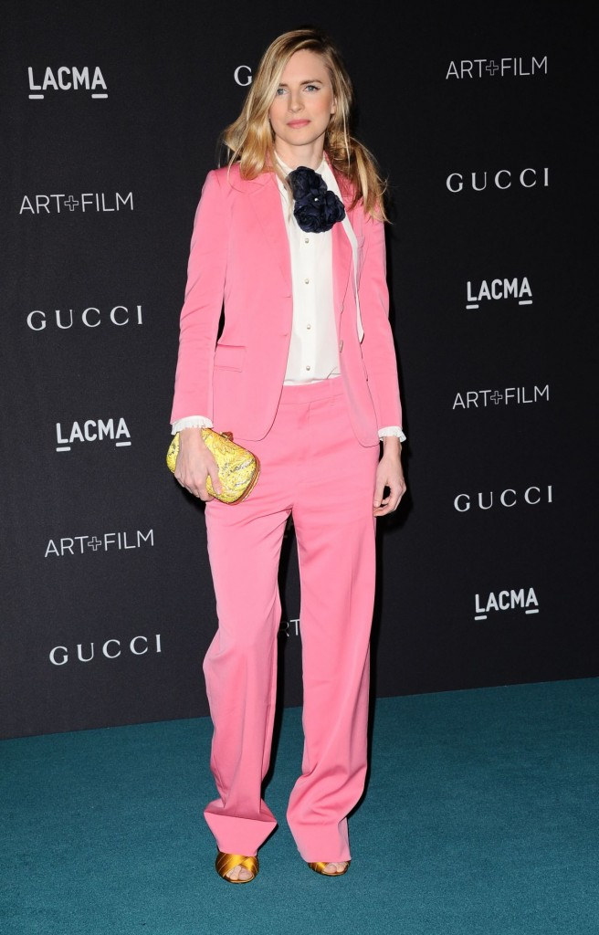 brit-marling-at-lacma-2015-art-film-gala-honoring-james-turrell-and-alejandro-g-inarritu-in-los-angeles-11-07-2015_10