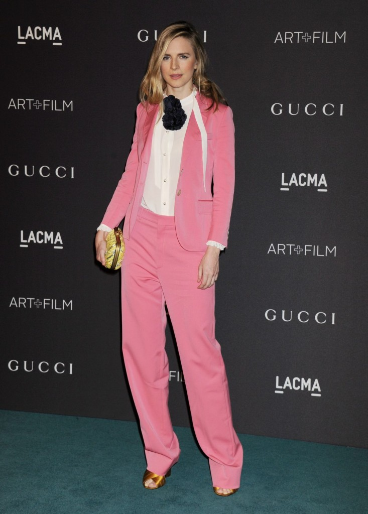 brit-marling-at-lacma-2015-art-film-gala-honoring-james-turrell-and-alejandro-g-inarritu-in-los-angeles-11-07-2015_5