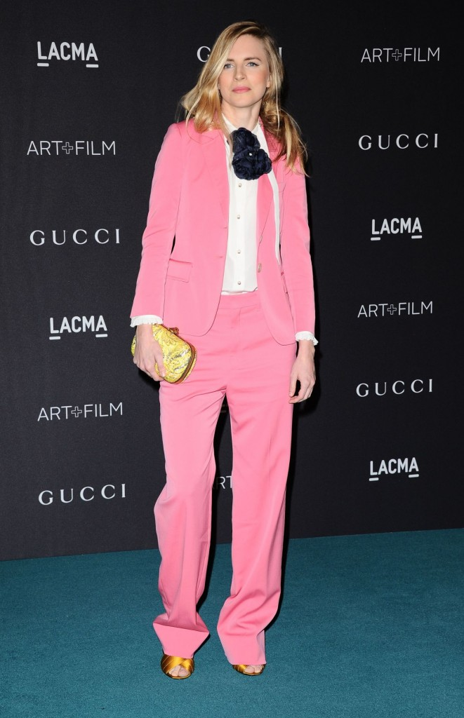 brit-marling-at-lacma-2015-art-film-gala-honoring-james-turrell-and-alejandro-g-inarritu-in-los-angeles-11-07-2015_8