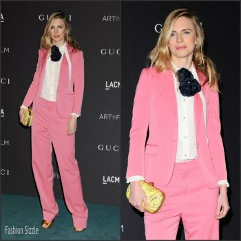 brit-marling-in-gucci-the-lacma-2015-art-film-gala-1024×1024