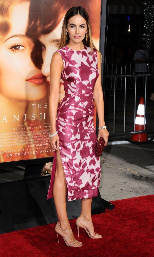 camilla-belle-the-danish-girl-premiere-in-westwood-november-2015_1