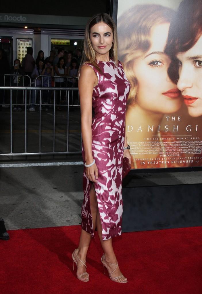 camilla-belle-the-danish-girl-premiere-in-westwood-november-2015_4