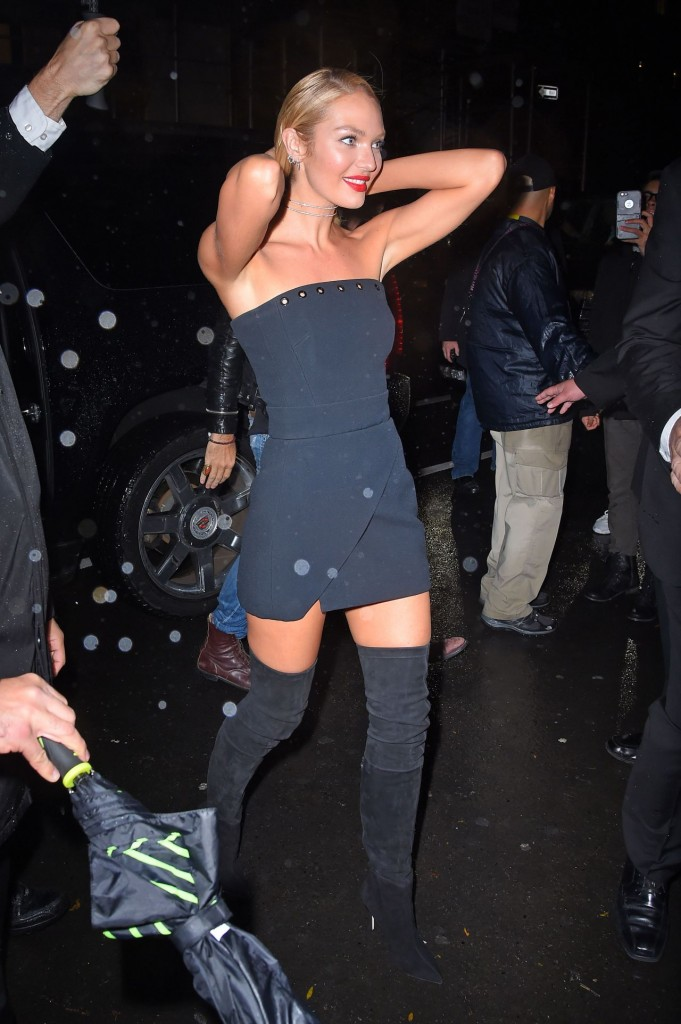 candice-swanepoel-arrives-at-tao-for-victoria-s-secret-fashion-show-after-party-in-nyc_1