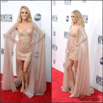 carrie-underwood-in-elie-madi-2015-american-music-awards-1024×1024