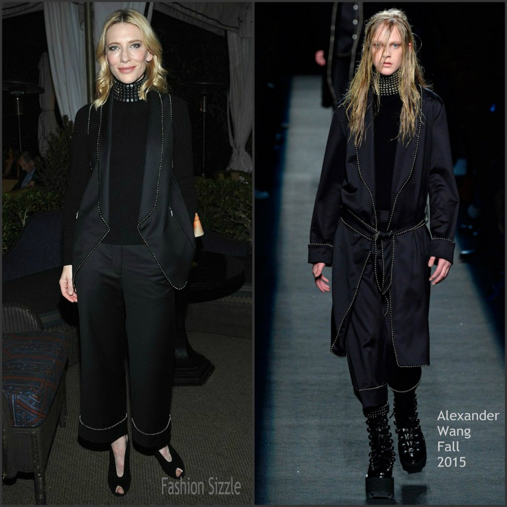 cate-blanchett-in-alexander-wang-net-a-porters-hollywood-style-party-1024×1024