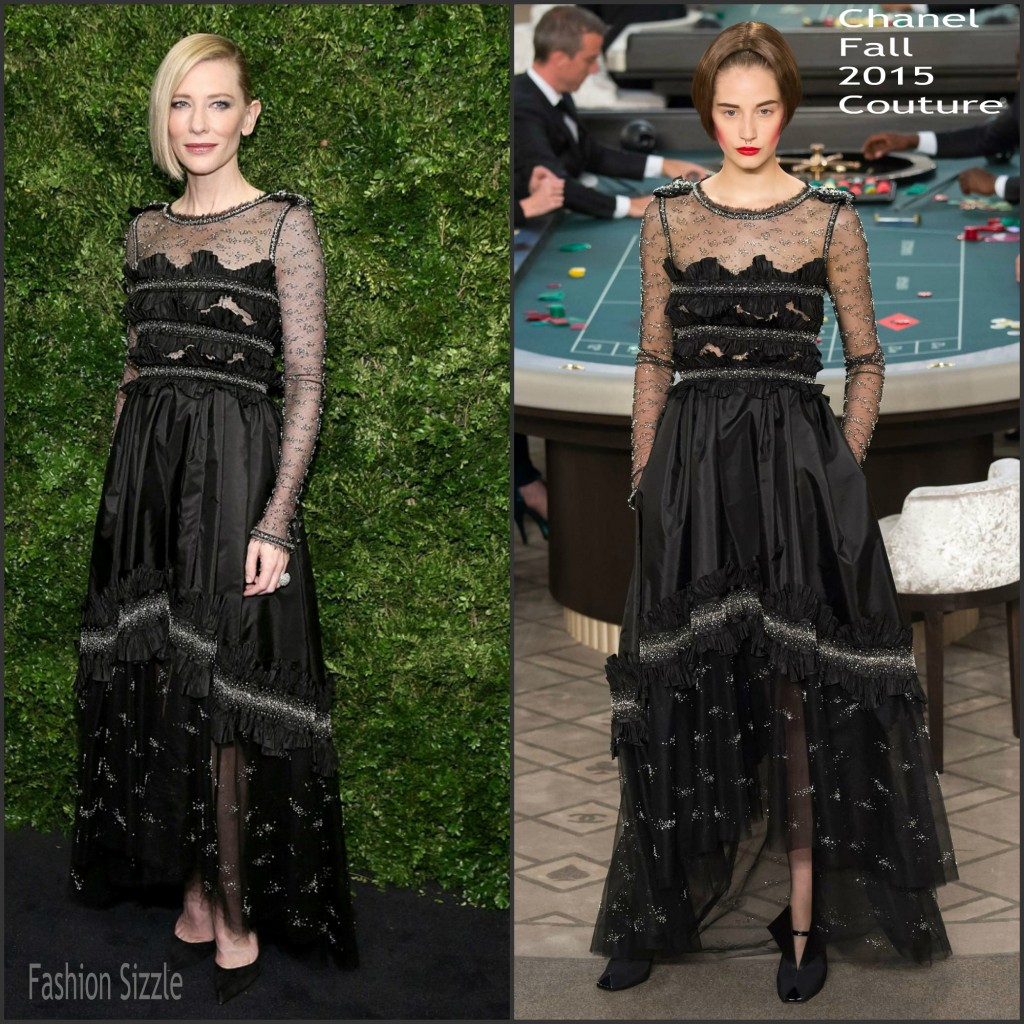 cate-blanchett-in-chanel-museum-of-modern-arts-8th-annual-film-benefit-honoring-cate-blanchett-1024×1024